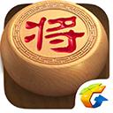 天天象棋app下载 v3.0.1.3破解最新版