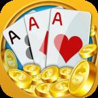 熊猫棋牌app v1.0移动线上版