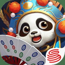 网易棋牌游戏app下载v2.1.7安卓免费版