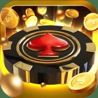 永发棋牌app下载v1.8 移动线上版