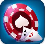 7298棋牌app下载v1.0安卓客户端