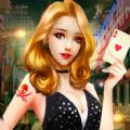 373棋牌app下载v1.0手机客户端