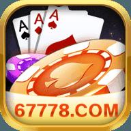 778棋牌app下载 v1.0移动线上版