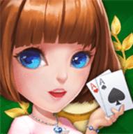 酷乐棋牌app下载 v4.0华为手机版
