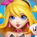 1314棋牌app下载v1.0安卓正版