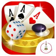 神州棋牌app v1.0.3安卓客户端