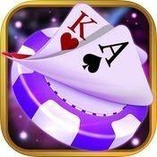 祥瑞棋牌app下载v1.7安卓手机版