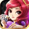678棋牌app下载 v3.1.2捕鱼版