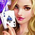 55棋牌游戏app v1.0移动线上版