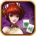 皮皮麻将游戏app v3.4四川版