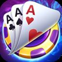 爱棋牌游戏下载v1.0华为手机版