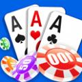 必兆棋牌app v1.0手机客户端下载