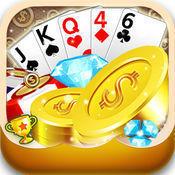 万豪棋牌app下载v1.3.6官方最新版