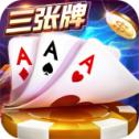 必兆棋牌app下载 v1.0官网最新版