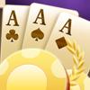 欢乐棋牌游戏app v4.1.5华为手机版