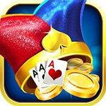 325电玩城app下载 v1.0.2官