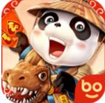 博雅自贡棋牌官网app下载v