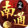 南通长牌app下载v3.0.2手机