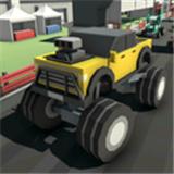盒子赛车游戏安卓版