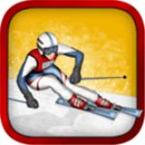冬季运动大会官方版