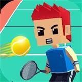 121网球运动员版