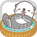 浮海獭安卓版