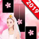 樱花钢琴块2019