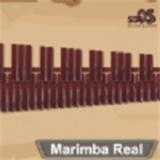 马林巴琴模拟器