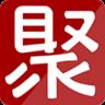 聚优汇v1.7.0安卓免费版
