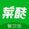 菜酷商城v3.1.5安卓免费版