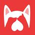 省购猫商城v5.0.11破解vip版