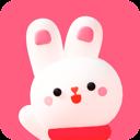 粉兔v1.0.0手机客户端