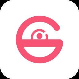 惠享购v1.1.0安卓免费版