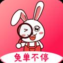 萌兔优选v1.0.4无弹窗版
