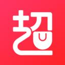 超人口袋v1.1.9华为手机版