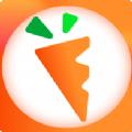 尚品生鲜v1.0.1华为手机版