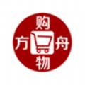 购物方舟v1.0.1华为手机版