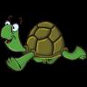 小龟快跑v3.5.2破解vip版