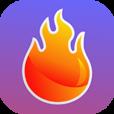 火刷v3.5.00移动线上版