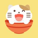 馋猫零食店官方客户端