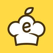 网上厨房手机正式版