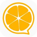 柠檬美食官方正式版