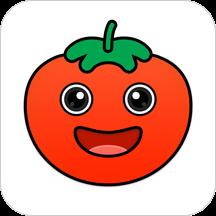 红番茄官方升级版
