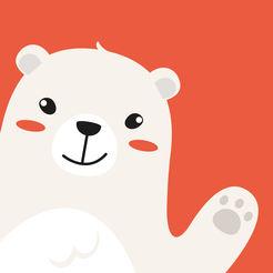 米熊手机客户端