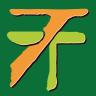 TT生鲜官网最新版