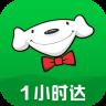 京东到家app下载v5.8.2移动线上版
