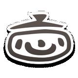 爱料理app下载v4.8.11官方正式版