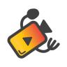味库美食视频app下载v4.2.0手机客户端