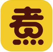 萌煮辅食v2.2.0安卓免费版