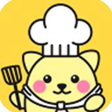 每日菜谱v1.0.0安卓免费版